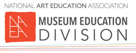 Museum_Div_logo