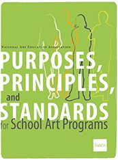Purposes, Principles, Standards