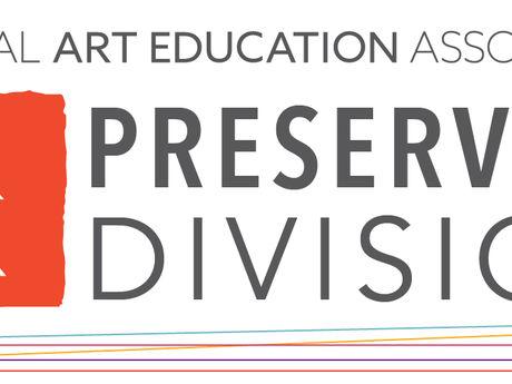 Preservice_Div_logo