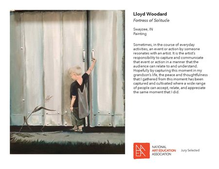 _JURIED IN_2017 Member Exhibit