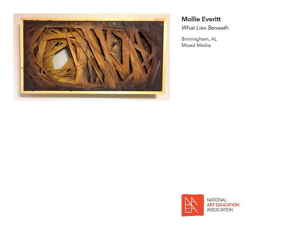 _2017 Member Exhibit