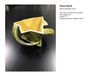 2018 NAHS/NJAHS Juried Exhibit_35