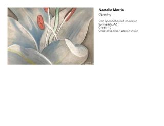 2018 NAHS/NJAHS Juried Exhibit_37