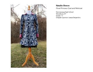 2018 NAHS/NJAHS Juried Exhibit_