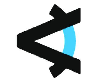 ArtScan