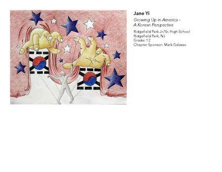 2018 NAHS/NJAHS Juried Exhibit_