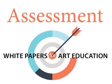 Assessment Whitepapers