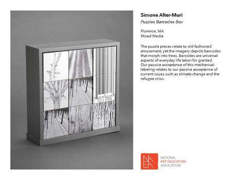 _2018 Member Exhibit_ALT