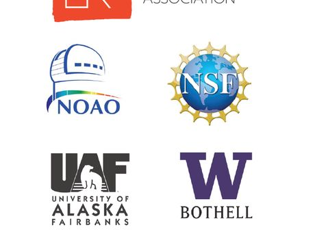 NSF Workshop_Logos