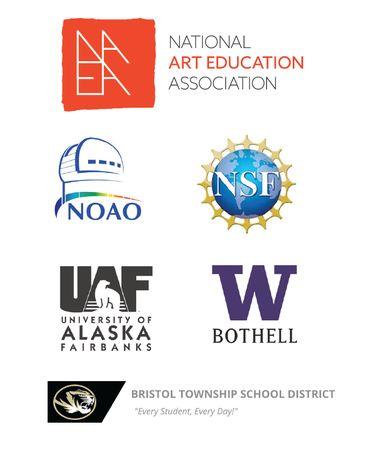 NSF Workshop_Logos