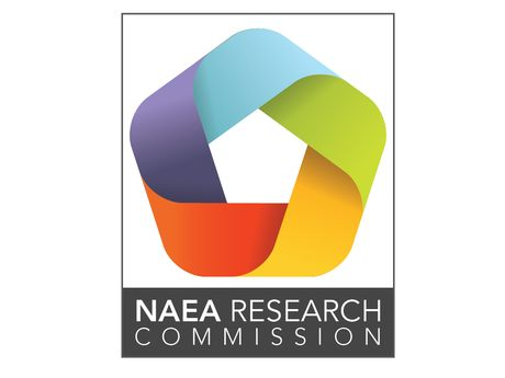 NAEA Research Commission