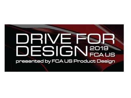 FCA Contest