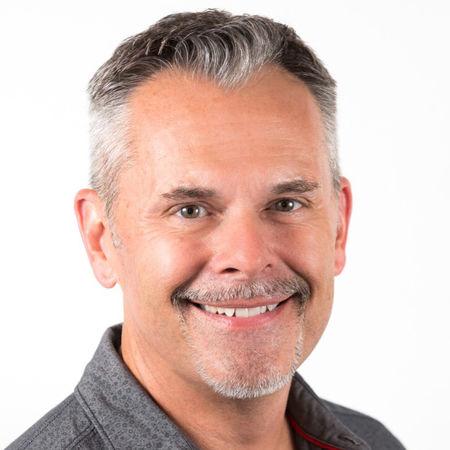 Bob Reeker_NSF