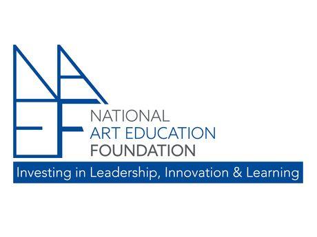 NAEF Logo