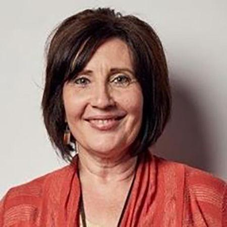 Robyn MacNair