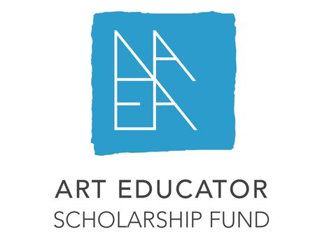Art Educator Scholarship Fund