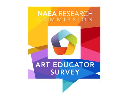 Art Educator Survey