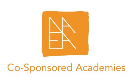 NAEA Co-Sponsored Academy