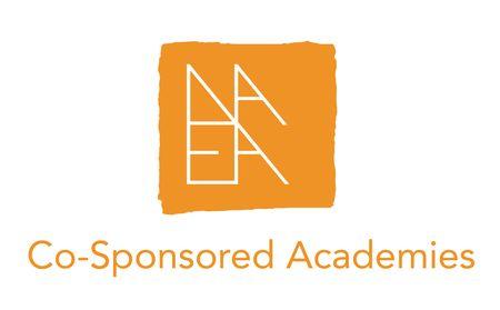 NAEA Co-Sponsored Academy