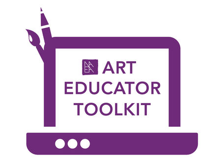 Remote Learning Toolkit
