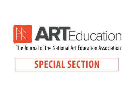 ArtEd_Special Section