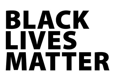 National Art Education Association Black Lives Matter