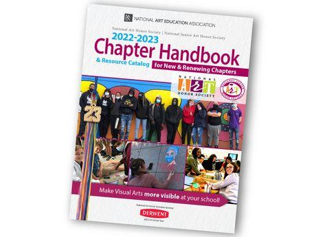 2020-21 NAHS Handbook