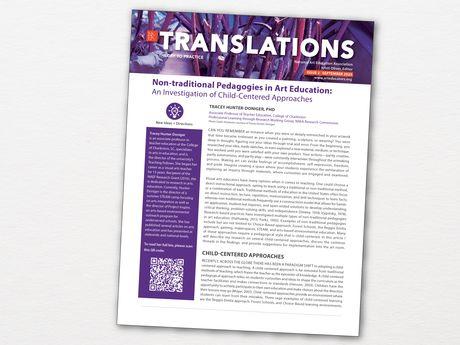 Translations Sept2020
