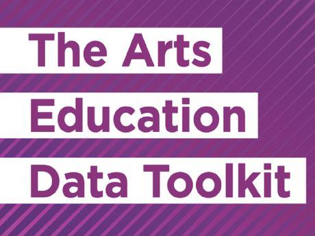 ECS_Arts Education Data Toolkit