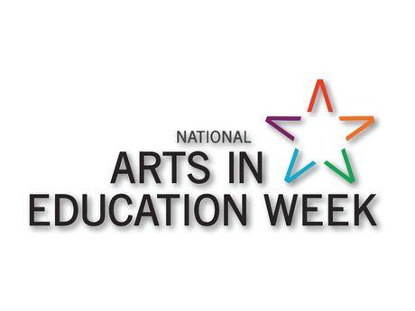 Arts in Ed Week 2020