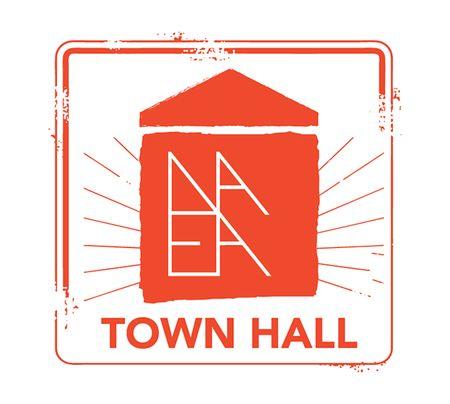NAEA Town Hall