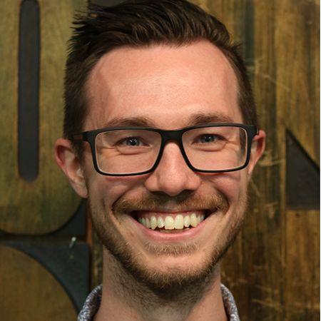 R. Devon Calvert