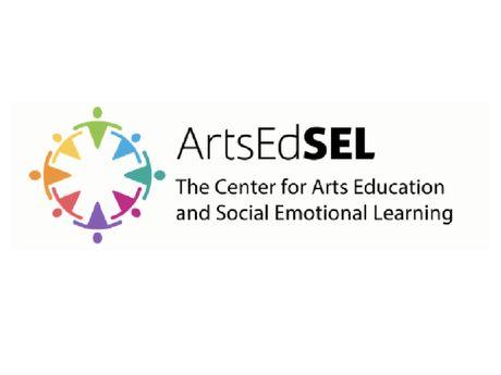 ArtsEdSEL Logo
