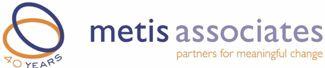 Metis Associates