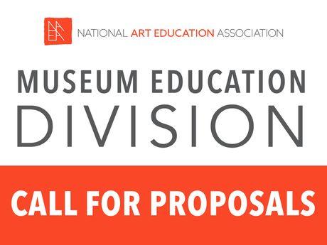 Museum Education Division