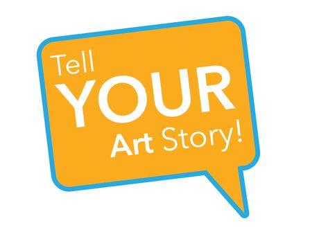art education research topics