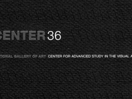 center 36