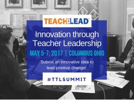 Teach2Lead