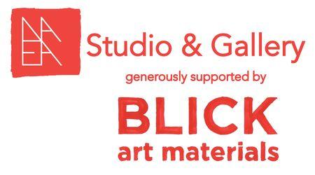 Blick Gallery